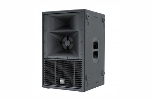 PA機材レンタル:スピーカー|KV2 Audio ES1.0+ES1.8 セット(1/2 AMP付)